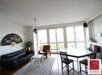 Sale Apartment 4 rooms 103m² Grenoble (38000) - Photo 4