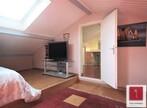 Vente Maison 6 pièces 200m² La Terrasse (38660) - Photo 14