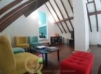 Vente Maison 4 pièces 99m² Camiers (62176) - Photo 10