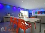 Vente Maison 11 pièces 275m² Bas-en-Basset (43210) - Photo 13