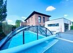 Vente Maison 6 pièces 150m² Provin (59185) - Photo 2