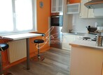 Location Appartement 38m² Bailleul (59270) - Photo 3