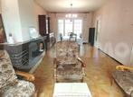 Vente Maison 5 pièces 130m² Estaires (59940) - Photo 2