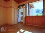 Vente Maison 150m² Rive-de-Gier (42800) - Photo 4