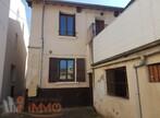 Vente Maison 10 pièces 200m² Rive-de-Gier (42800) - Photo 2