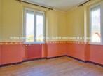Vente Maison 7 pièces 170m² Frontenex (73460) - Photo 7