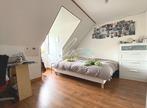 Vente Maison 4 pièces 103m² Houtkerque (59470) - Photo 5