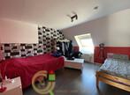 Vente Maison 5 pièces 130m² Merlimont (62155) - Photo 5