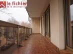 Location Appartement 2 pièces 46m² Grenoble (38100) - Photo 9