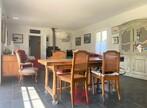 Vente Maison 172m² Saint-Denis-en-Val (45560) - Photo 5