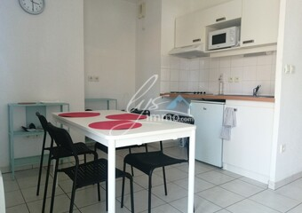 Location Appartement 3 pièces 57m² Bailleul (59270) - Photo 1