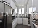 Vente Appartement 4 pièces 83m² La Garenne-Colombes (92250) - Photo 3