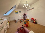 Vente Maison 128m² Laventie (62840) - Photo 4