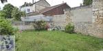 Sale House 3 rooms 69m² Angoulême (16000) - Photo 2