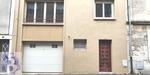 Sale House 6 rooms 121m² Angoulême (16000) - Photo 24
