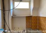 Vente Maison 6 pièces 123m² Thénezay (79390) - Photo 12