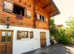 Sale House 7 rooms 159m² Saint-Sixt (74800) - Photo 5