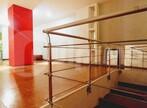 Vente Appartement 6 pièces 144m² ARRAS - Photo 2