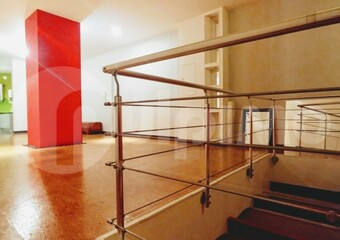 Vente Appartement 6 pièces 144m² ARRAS - photo