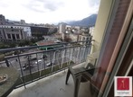 Sale Apartment 5 rooms 96m² Grenoble (38000) - Photo 9