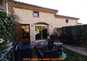 Vente Maison 4 pièces 119m² Montélimar (26200) - Photo 1
