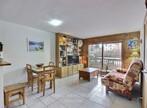 Sale Apartment 2 rooms 48m² BOURG SAINT MAURICE - Photo 3