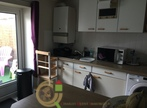 Renting House 3 rooms 60m² Étaples sur Mer (62630) - Photo 4