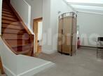 Vente Maison 12 pièces 232m² Arras (62000) - Photo 4