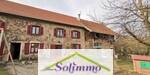 Vente Maison 7 pièces 200m² Sermérieu (38510) - Photo 1