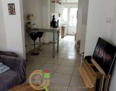Sale House 5 rooms 57m² Étaples sur Mer (62630) - photo