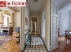 Vente Appartement 7 pièces 190m² Grenoble (38000) - Photo 17