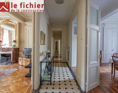 Vente Appartement 7 pièces 190m² Grenoble (38000) - photo