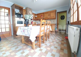 Vente Maison 6 pièces 135m² Harnes (62440) - Photo 1