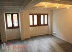 Location Appartement 4 pièces 69m² Champdieu (42600) - Photo 3