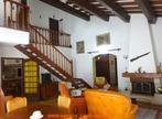 Vente Maison 7 pièces 130m² Montélimar (26200) - Photo 4