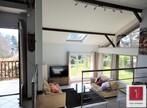 Sale House 6 rooms 200m² La Terrasse (38660) - Photo 4