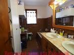 Vente Maison 4 pièces 130m² Saint-Donat-sur-l'Herbasse (26260) - Photo 8