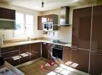 Renting House 5 rooms 124m² Houdan (78550) - Photo 3