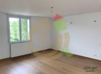 Vente Maison 7 pièces 170m² Montreuil (62170) - Photo 7