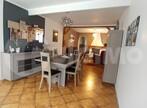 Vente Maison 6 pièces 83m² Billy-Montigny (62420) - Photo 5