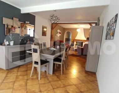 Vente Maison 6 pièces 83m² Billy-Montigny (62420) - photo