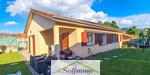 Vente Maison 4 pièces 85m² Brégnier-Cordon (01300) - Photo 1