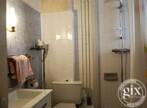 Vente Appartement 4 pièces 94m² Grenoble (38000) - Photo 12