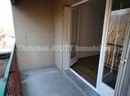 Location Appartement 3 pièces 68m² Gières (38610) - Photo 9