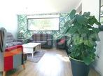 Vente Maison 6 pièces 170m² Neuville-Saint-Vaast (62580) - Photo 2