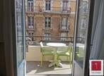 Vente Appartement 3 pièces 69m² Grenoble (38000) - Photo 6