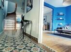 Vente Maison 6 pièces 114m² Arras (62000) - Photo 1