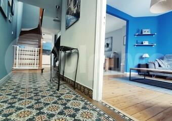 Vente Maison 6 pièces 114m² Arras (62000) - photo