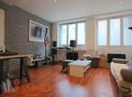 Vente Appartement 1 pièce 27m² Caluire-et-Cuire (69300) - Photo 5