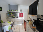 Vente Appartement 3 pièces 54m² Saint-Ismier (38330) - Photo 4